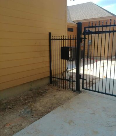 Automatic Gate Repair & Maintenance: Tips to Choose the Best Company