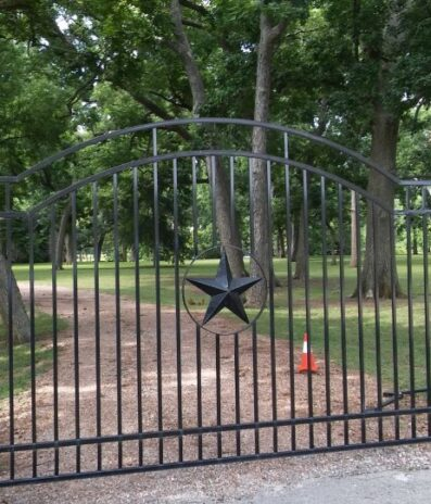 Automatic Gates Install and Repair: Here's a Handy Guide