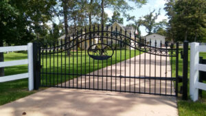Automatic Gate Systems Maintenance Tips: The Only Guide You Need!