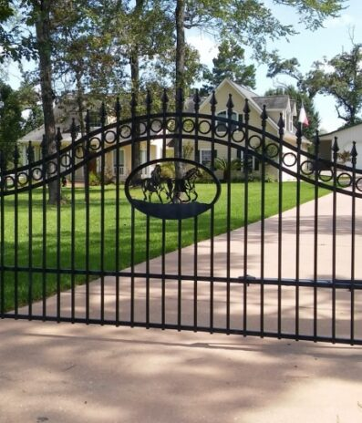 Common Automatic Gate Systems Issues and Ways to Fix Them